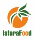 Isfarafood